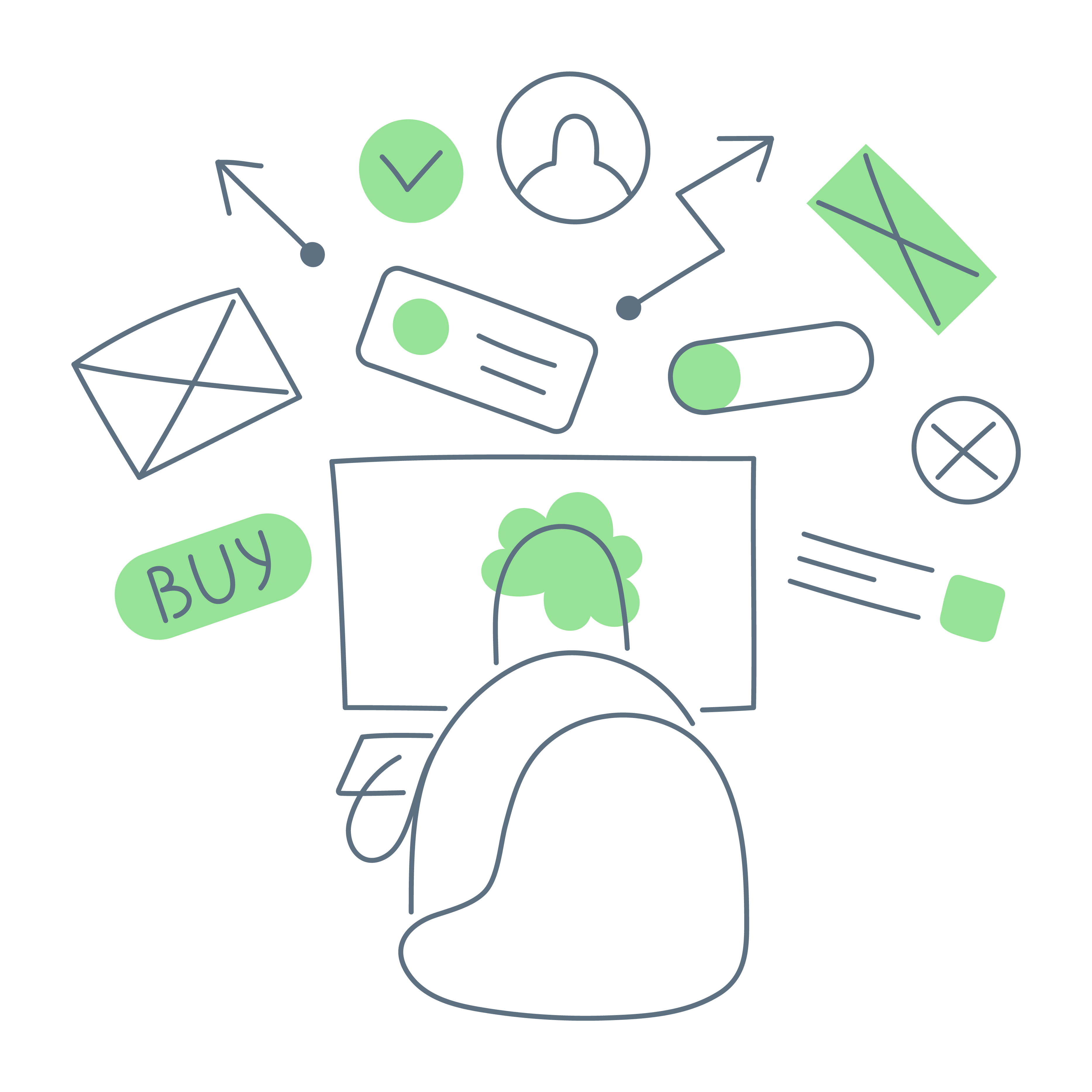 Supply Chain Illustration 01.png