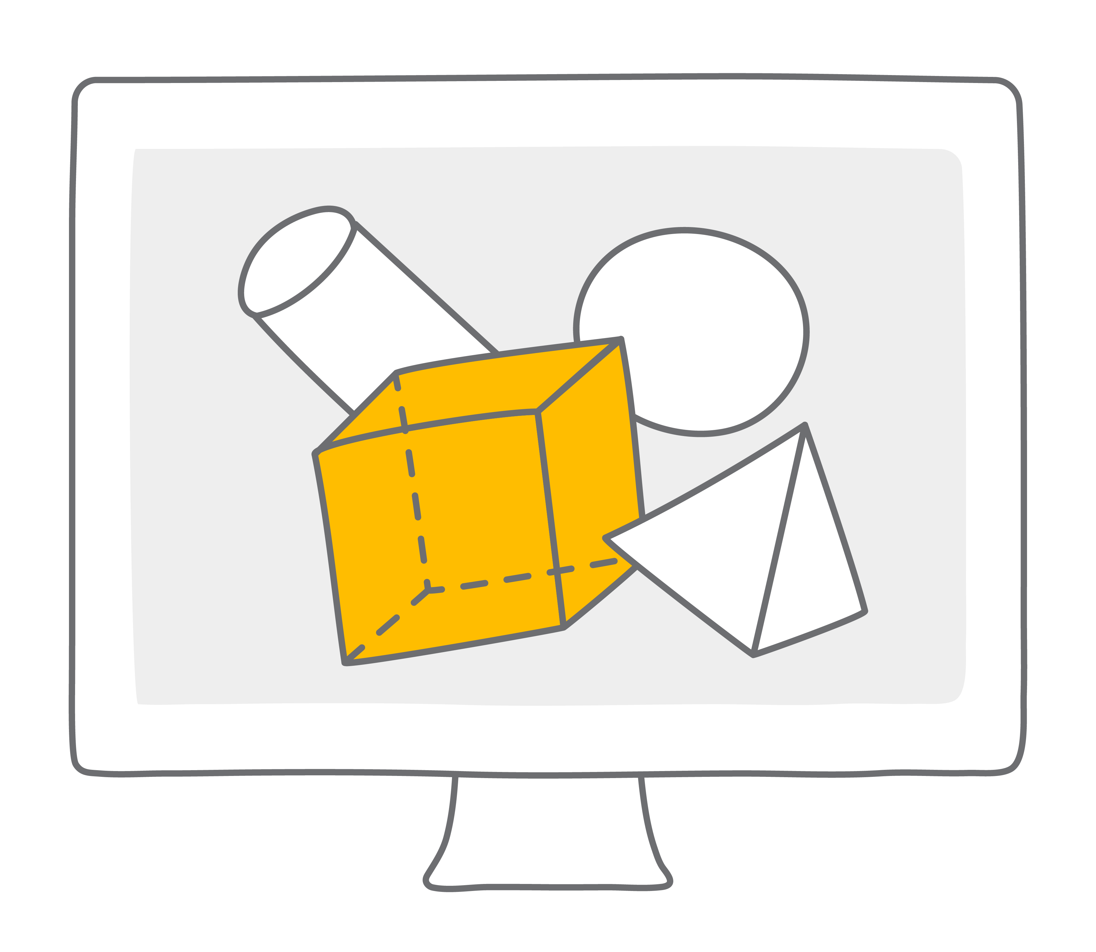 Supply Chain Illustration 02.png